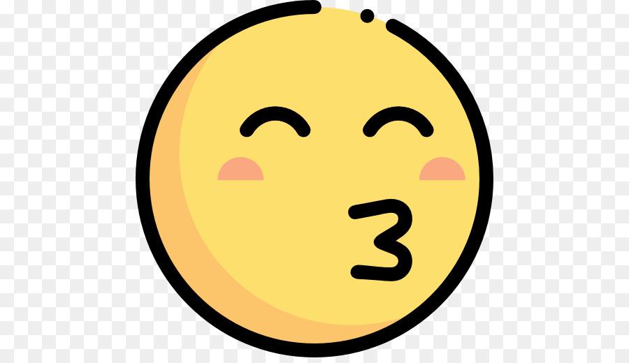 Smileys zeichen zum kopieren kostenlos