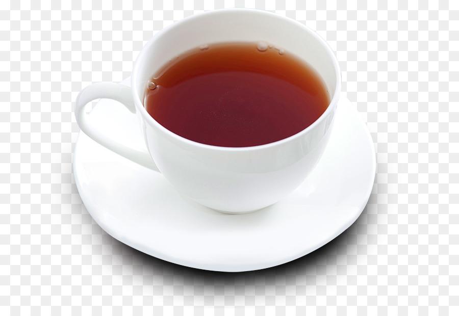 жары черный чай картинка без фона мастера изготовят