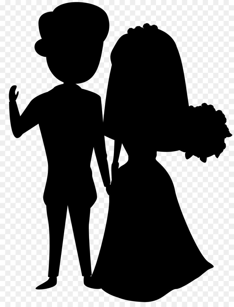 Glueckwunsch Zur Hochzeit Hochzeitskarte Lustig Gluckwunsche Zur
