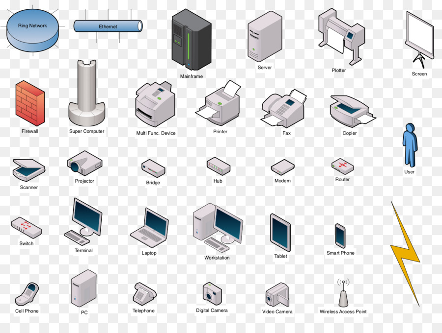 data icon png download - 1389*1024 - free transparent computer network  diagram png download. - cleanpng / kisspng  clean png