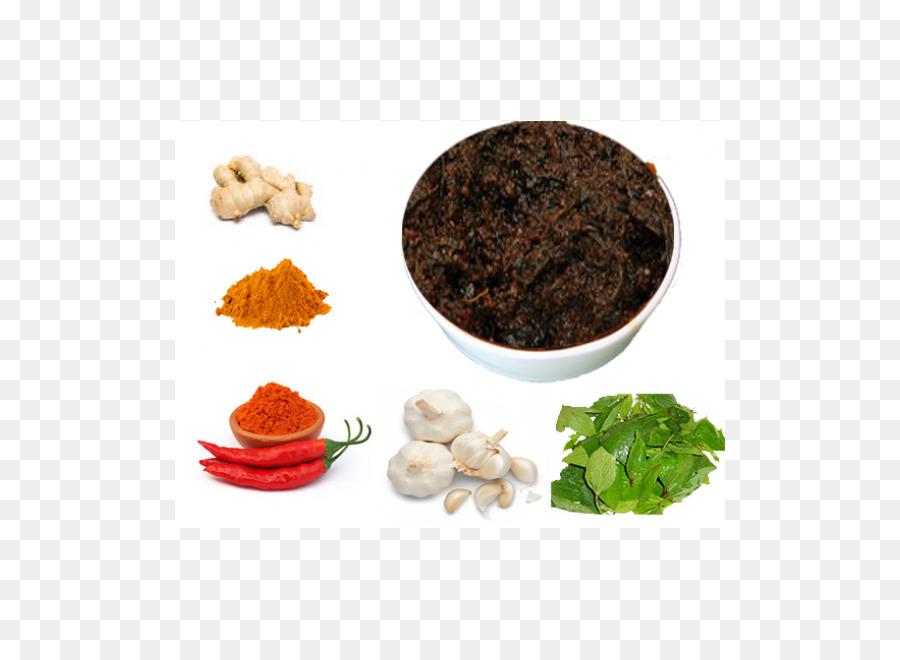 Mango Cartoon Png Download 550 650 Free Transparent Vegetarian Cuisine Png Download Cleanpng Kisspng