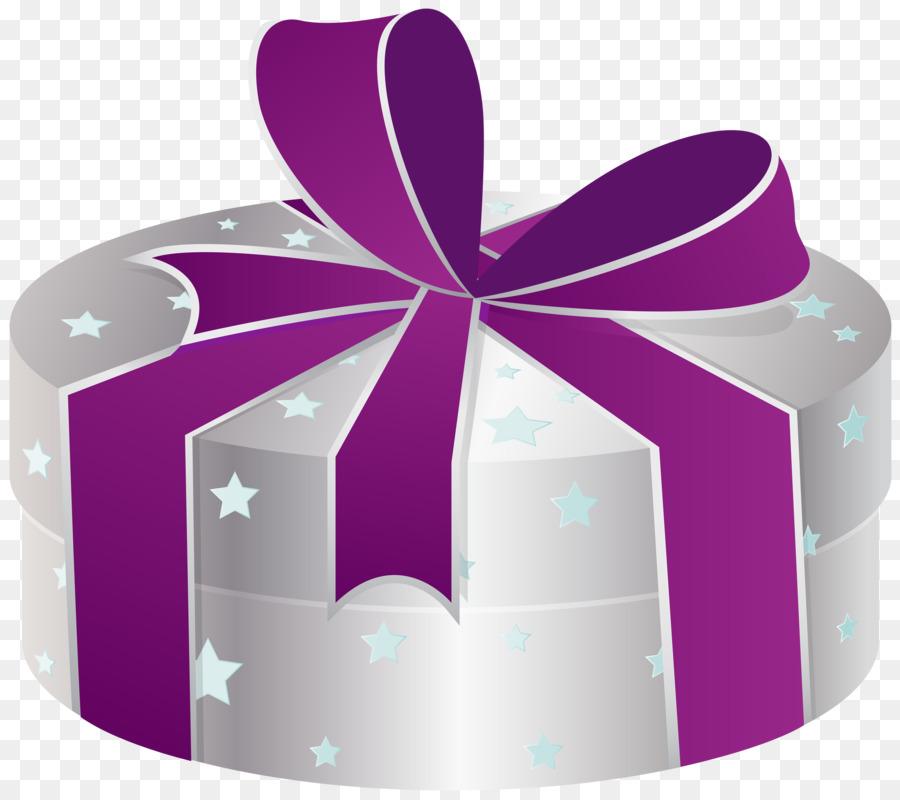 Herzlichen Glückwunsch Zum Geburtstag Jubiläum Namenstag