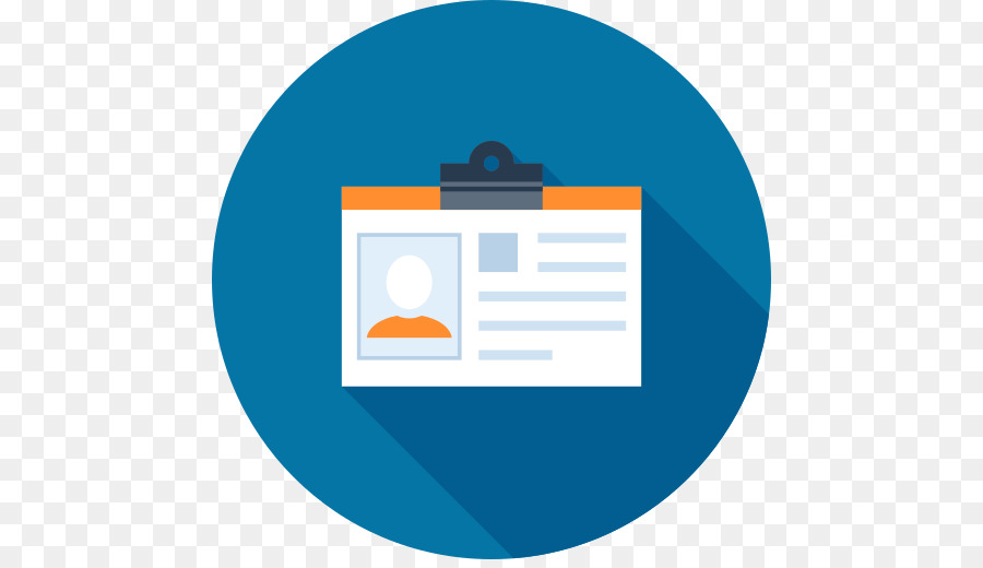 web application icon png download 512 512 free transparent identity management png download cleanpng kisspng web application icon png download 512
