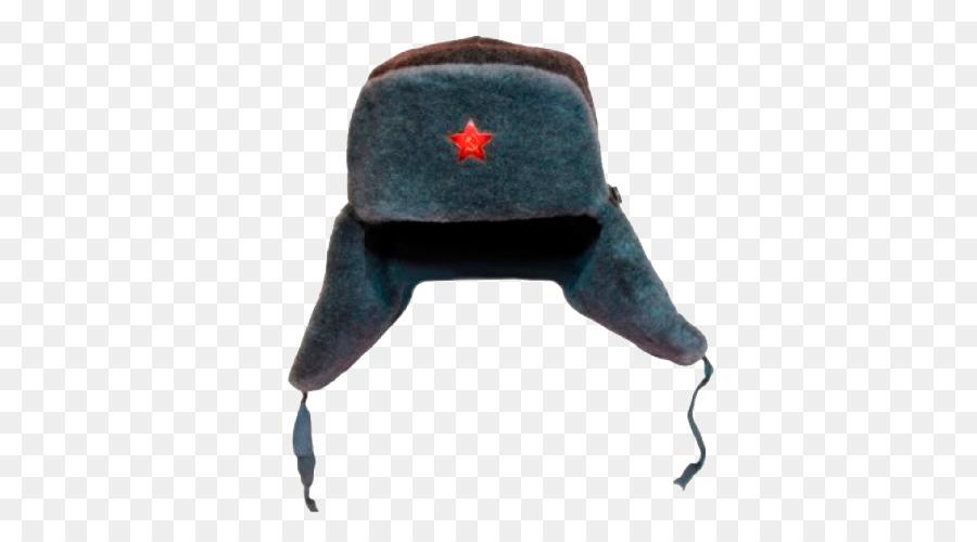 Russische Uschanka Schaffell Leder Mütze Armee Soldaten Winter Uniform Pelz Fell