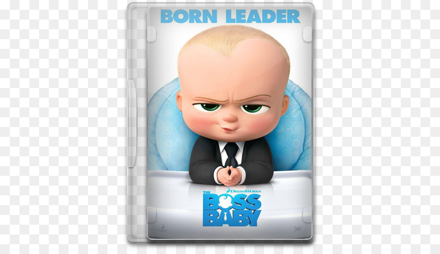 Boss Baby Background Png Download 512 512 Free Transparent Boss Baby Png Download Cleanpng Kisspng