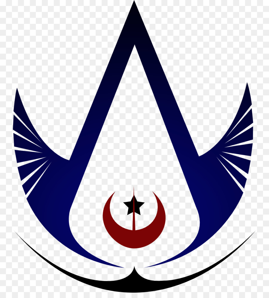 Assassin S Creed Iii Symbol Png Download 813 982 Free