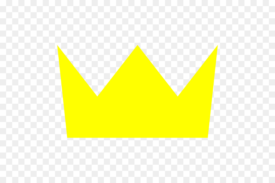 Cartoon Crown Png Download 582 599 Free Transparent Crown Png Download Cleanpng Kisspng Pngtree provides millions of free png. cartoon crown png download 582 599