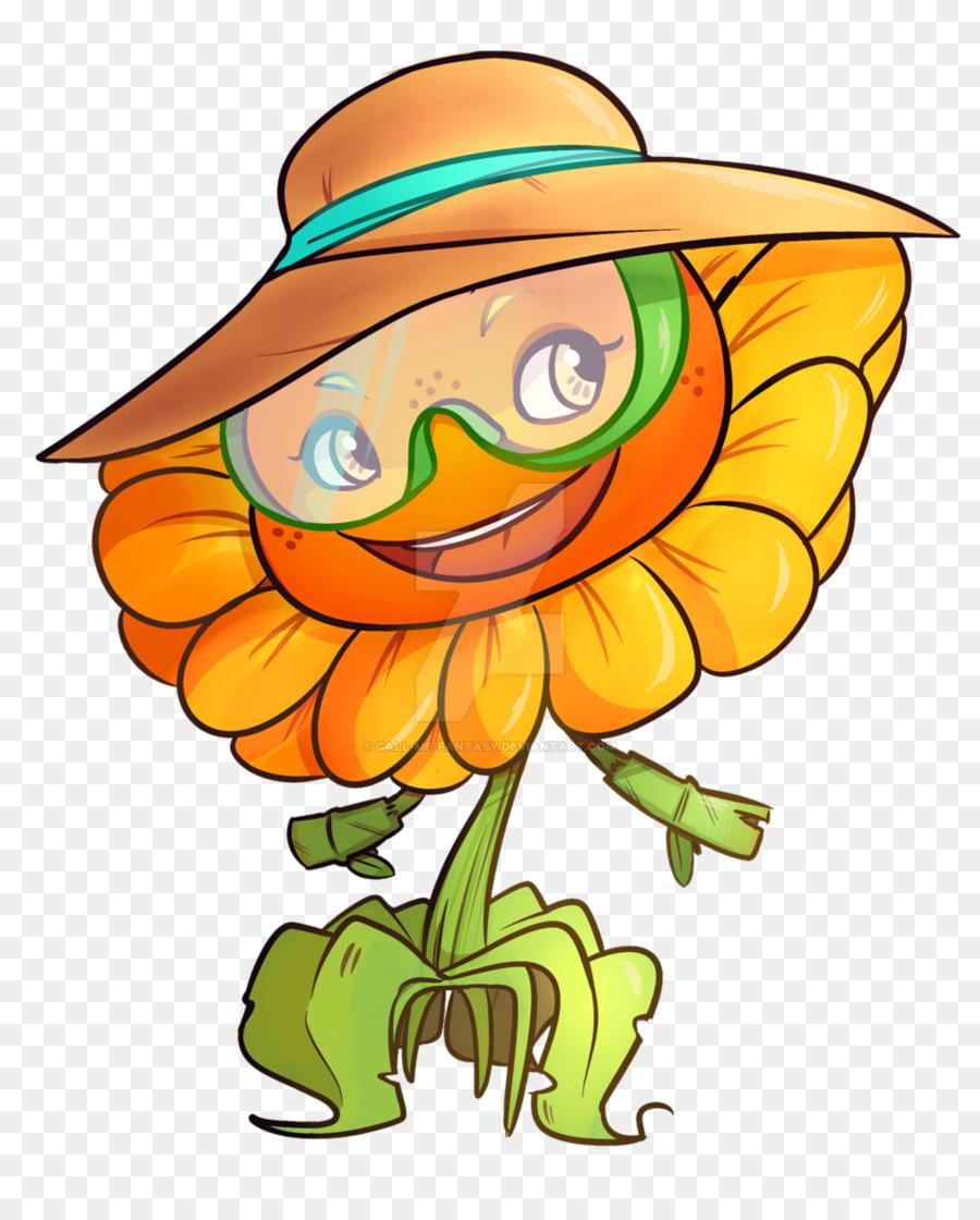растения против зомби гарден картинки опасны, сейчас узнаете