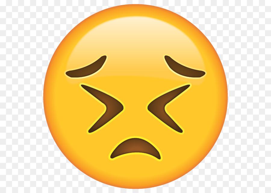 Smileys bedeutung emoji 217 New