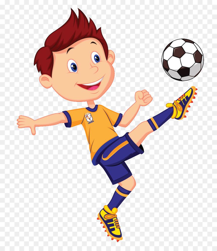 Sport Gaelic Football Fussball Spieler Clipart Treffen Png