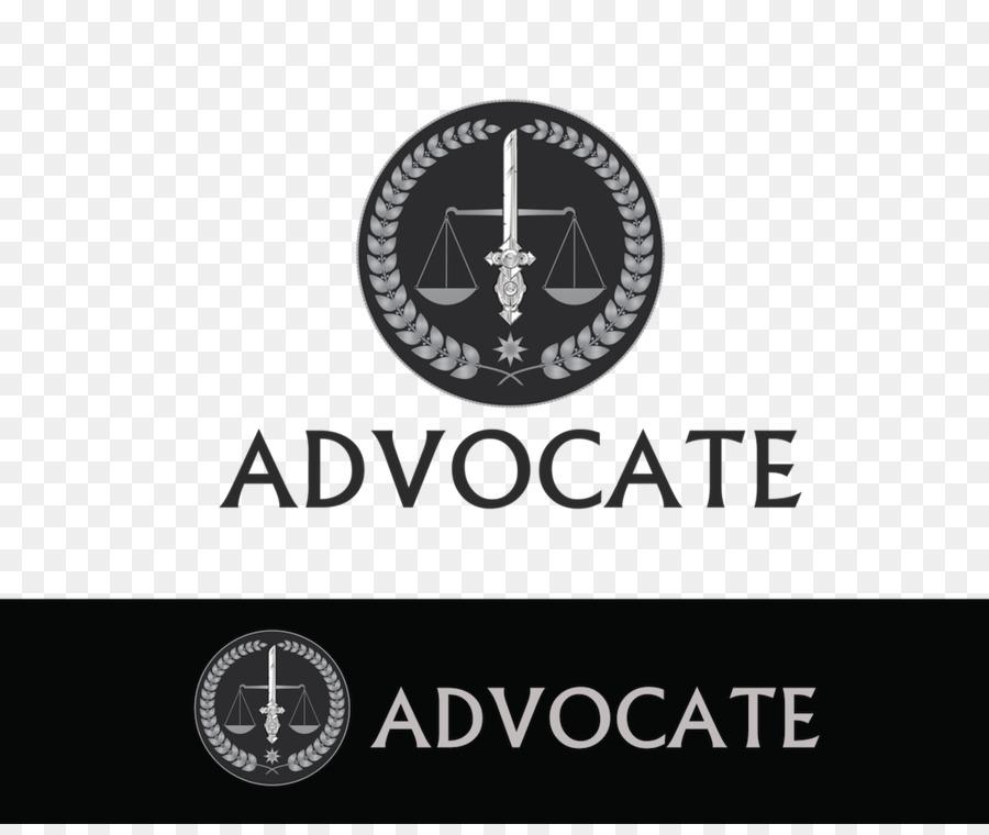 Logo Anwalt Rechtsanwalt Consultant Business Visitenkarte