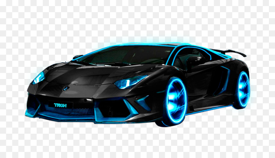 Car Background Png