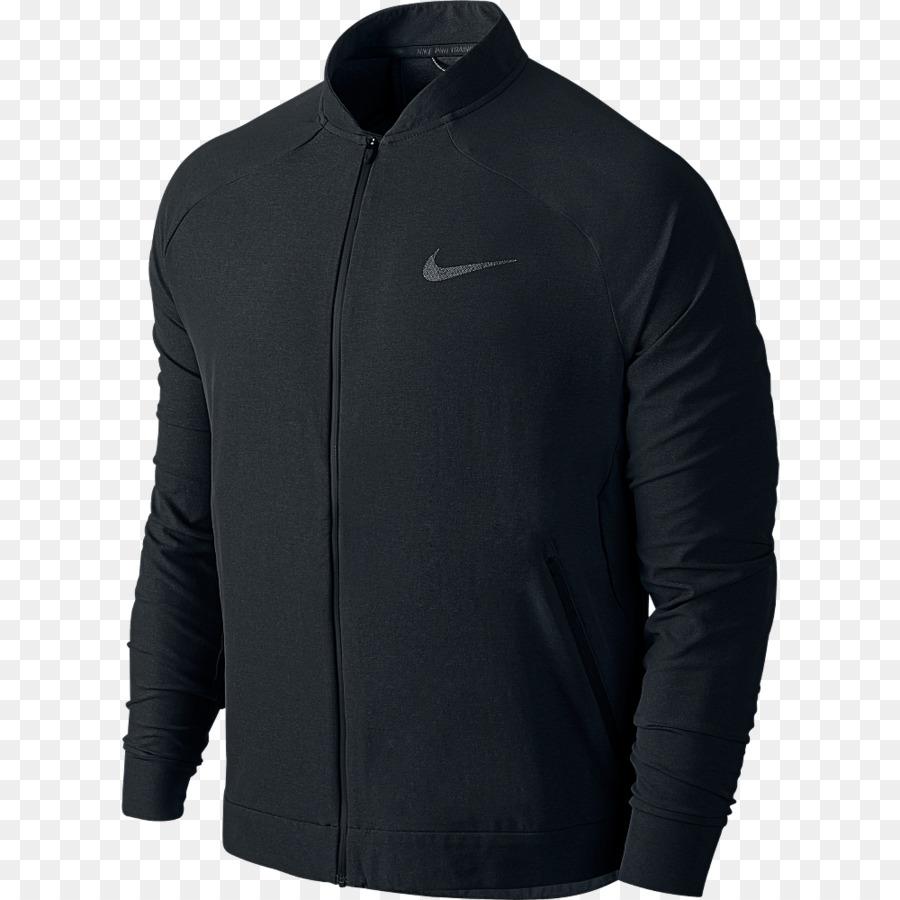 Hoodie Jacke Air Jordan Pullover Windbreaker Nike png