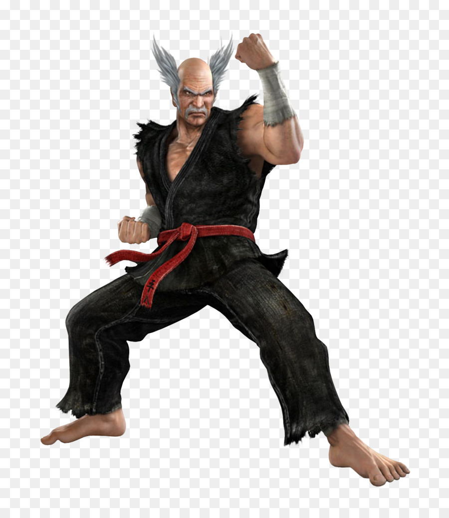 heihachi mishima costume png download 1400 1600 free transparent heihachi mishima png download cleanpng kisspng heihachi mishima costume png download
