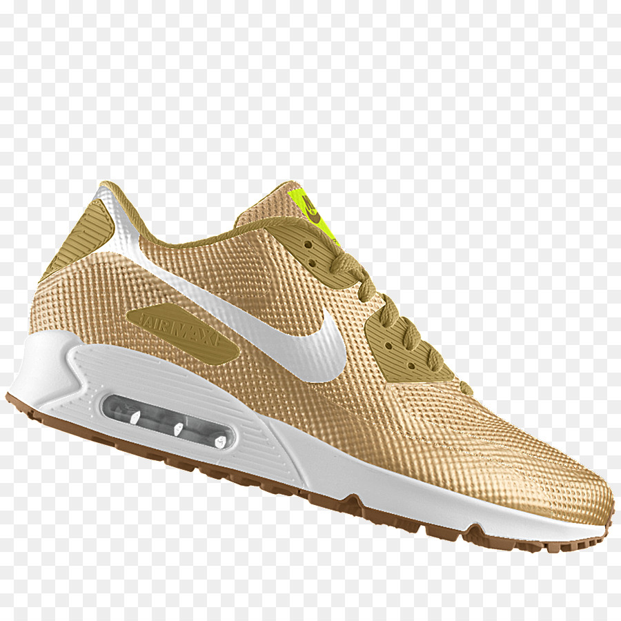 Nike Air Max Sneakers Sportswear Shoe, nike transparent
