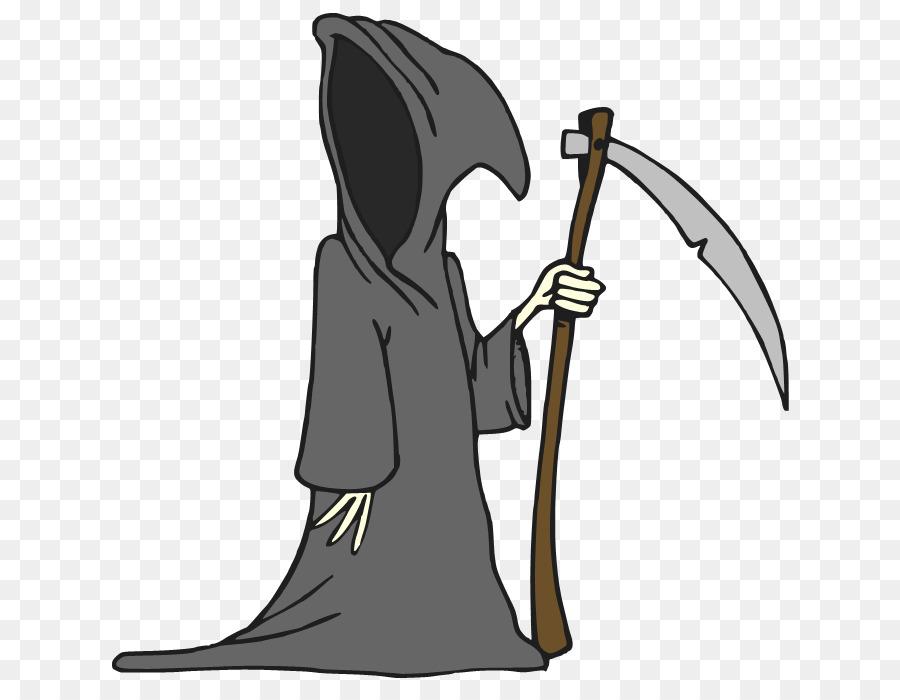 Death Cartoon Png Download 701 689 Free Transparent Death Png Download Cleanpng Kisspng
