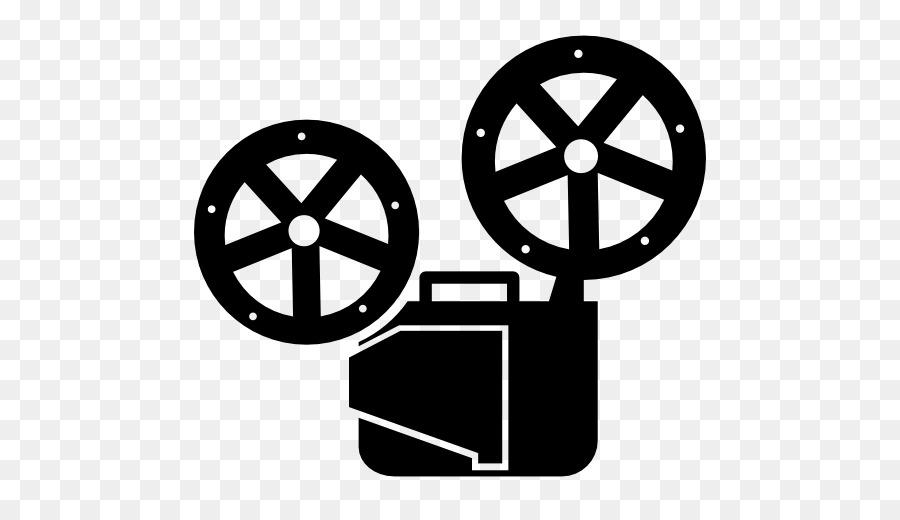 Cinema Logo Png Download 512 512 Free Transparent Film Png