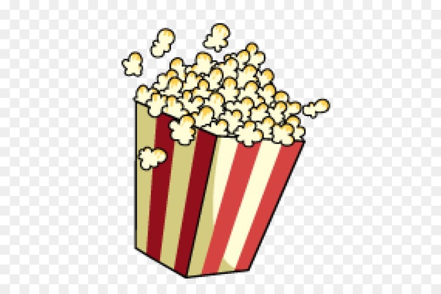 Popcorn Cartoon Png Download 600 600 Free Transparent Popcorn Png Download Cleanpng Kisspng