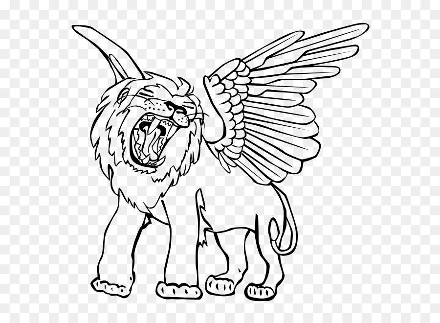 45 löwenkopf skizze löwe zeichnen