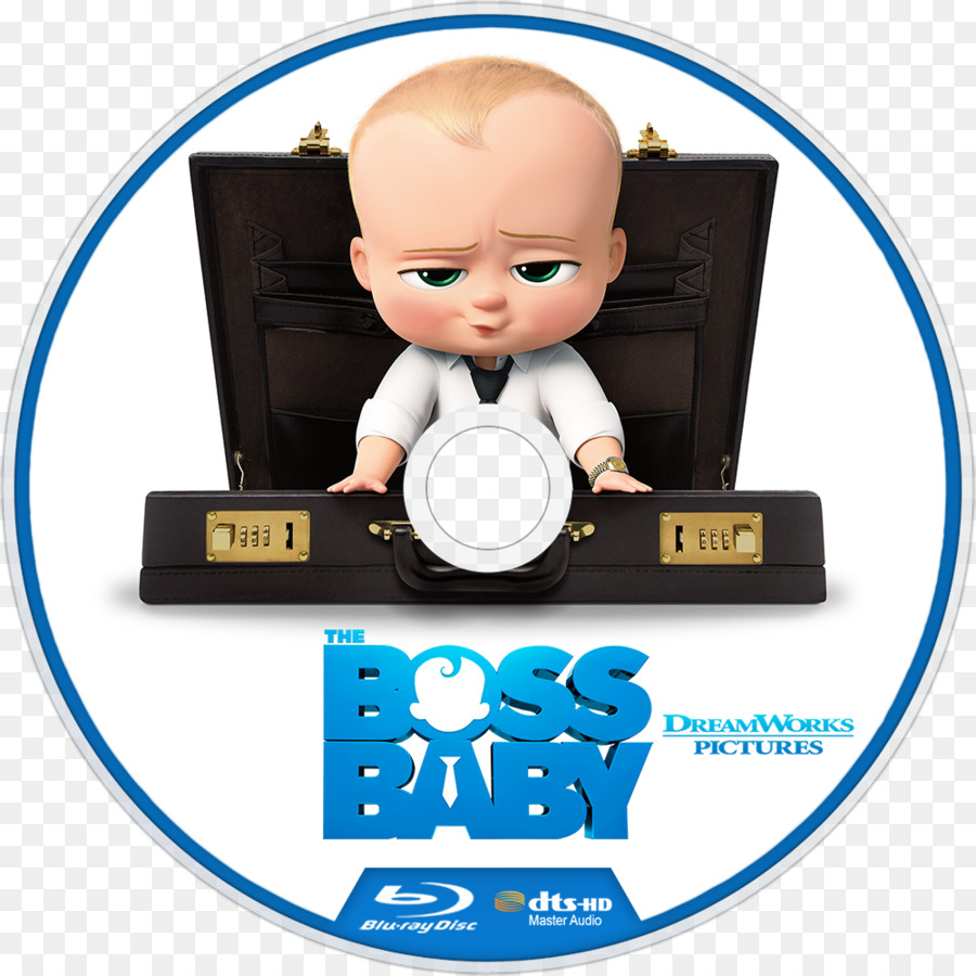 Boss Baby Background Png Download 1000 1000 Free