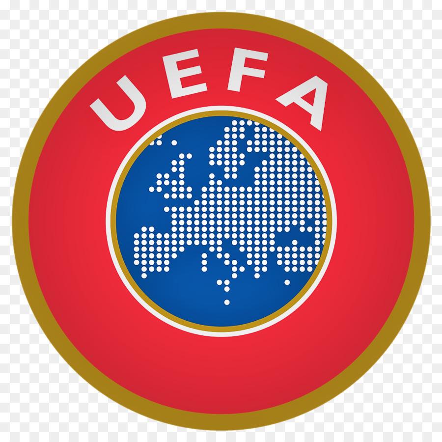 champions league logo png download 1024 1024 free transparent uefa euro 2020 png download cleanpng kisspng free transparent uefa euro 2020 png