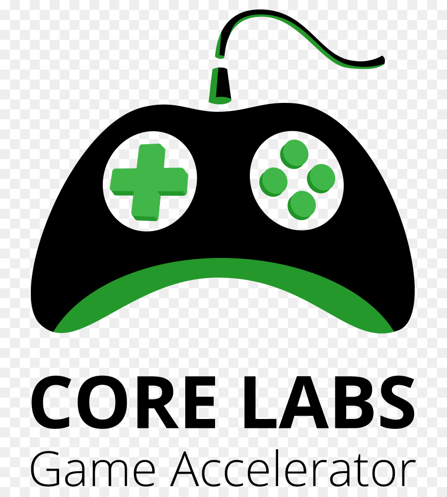 Xbox Controller Background Png Download 816 1000 Free Transparent Kaby Lake Png Download Cleanpng Kisspng