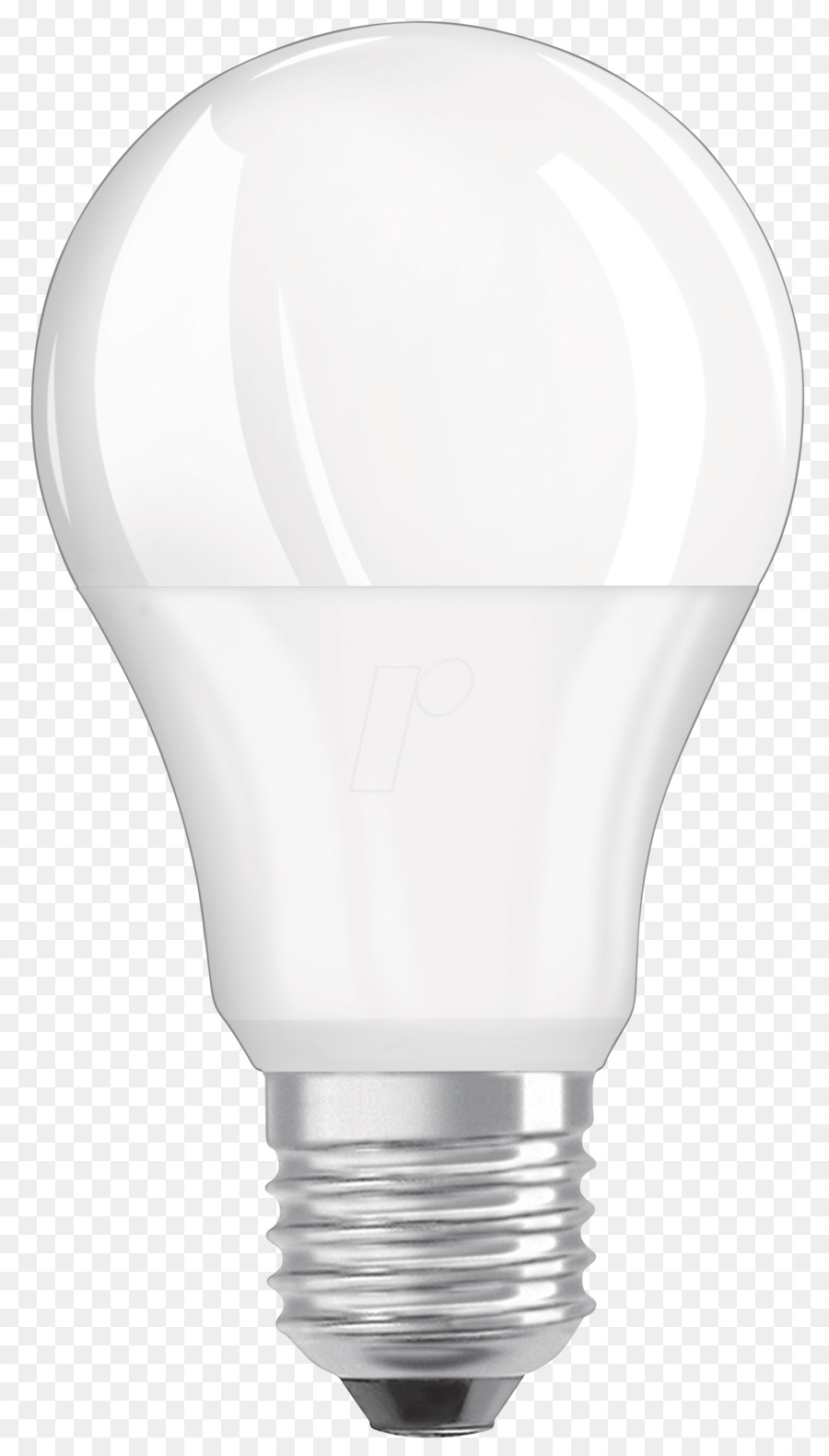 light bulb cartoon png download 1488 2595 free transparent led lamp png download cleanpng kisspng light bulb cartoon png download 1488