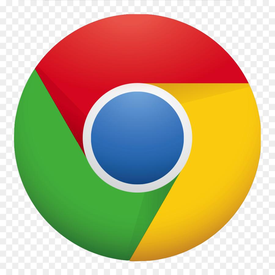 Google Chrome App Browser Erweiterung Web browser   Chrome png ...
