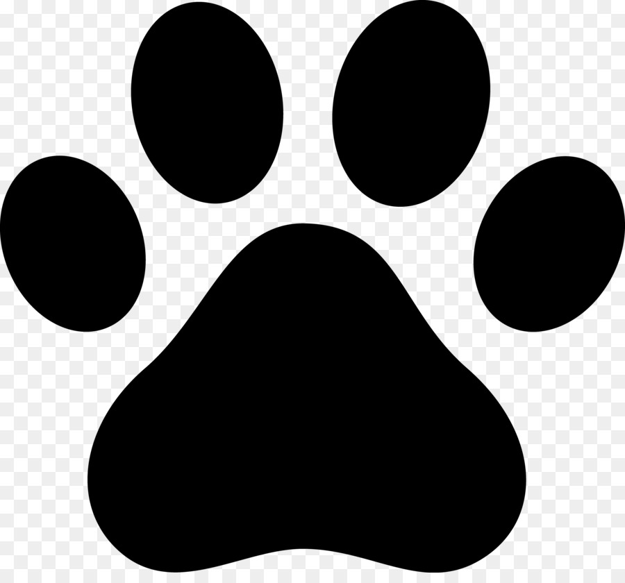 Dog And Cat Png Download 4106 3765 Free Transparent Cat Png Download Cleanpng Kisspng Cat paw png cheshire cat png cat head png cat ears png cat in the hat png grumpy cat png. dog and cat png download 4106 3765