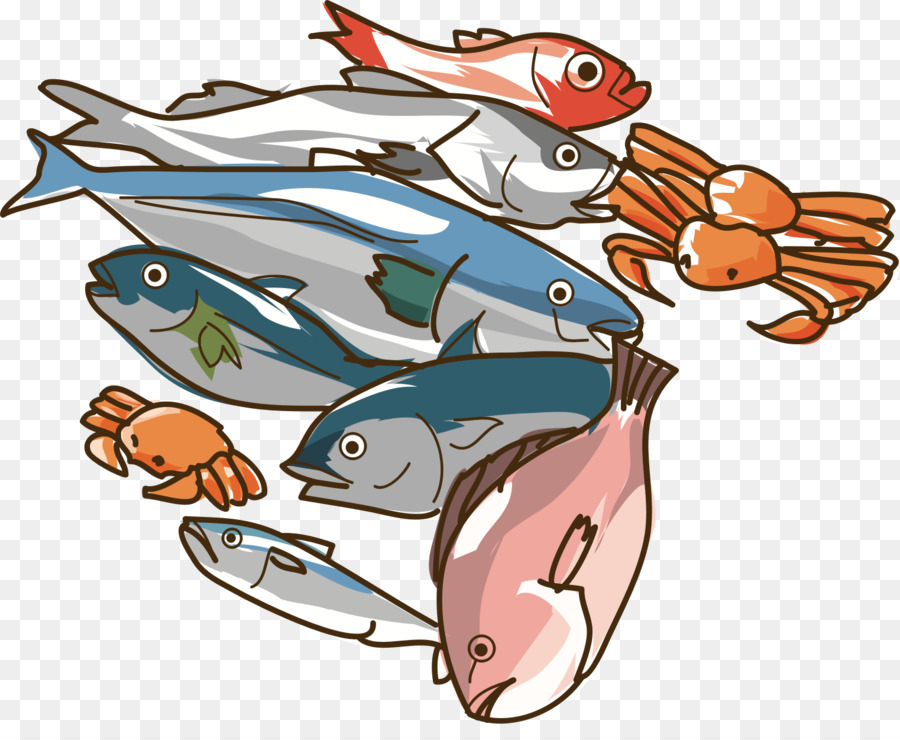 Sushi Cartoon Png Download 1522 1224 Free Transparent Seafood Png Download Cleanpng Kisspng While some fish are going to destination. sushi cartoon png download 1522 1224