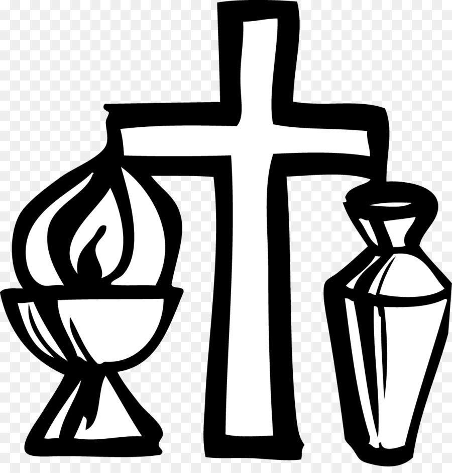 Heilige Salböl Chrisam Messe Taufe Clip Art Taufe Png