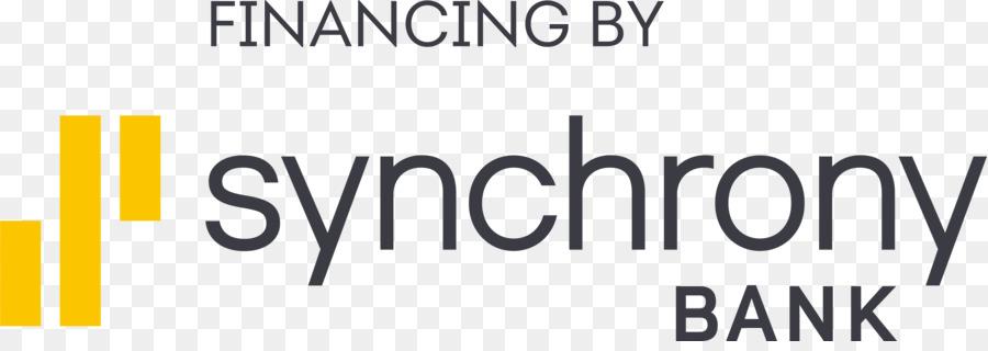 Synchrony Financial Finance Bank Zahlung mit Kreditkarte - Angebot