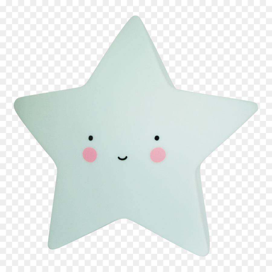 Nachtlicht Lampe Kinderzimmer Stern - Sternenlicht png ...