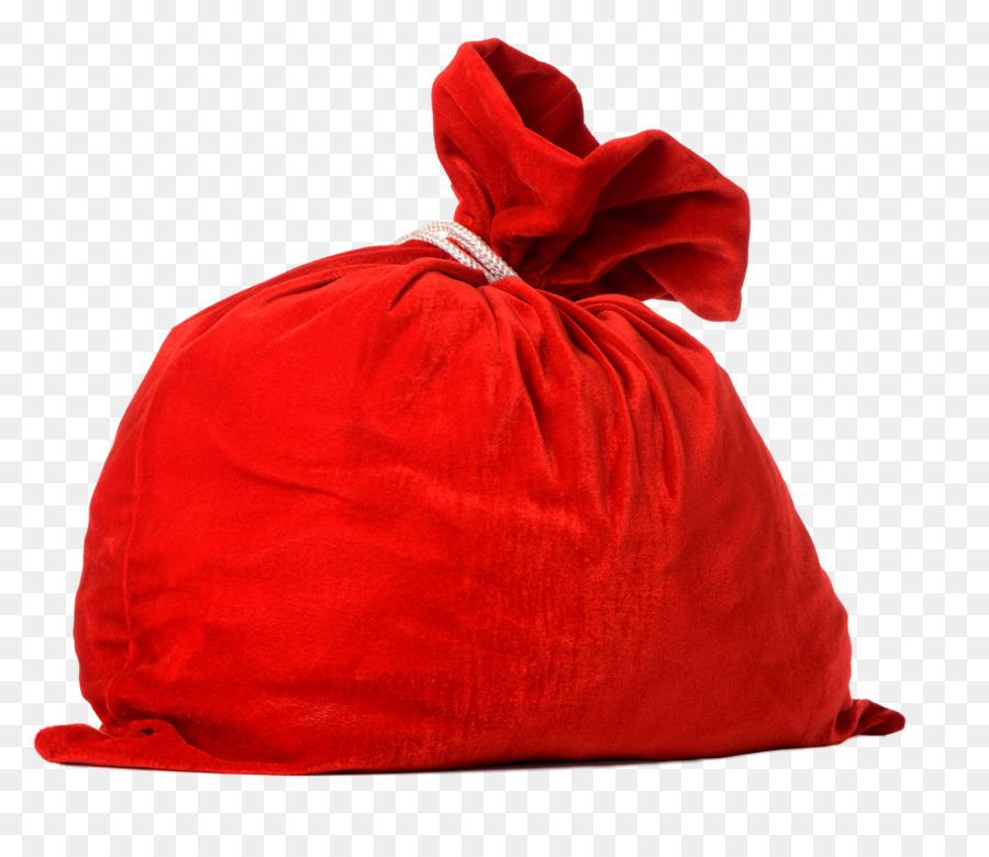 Santa Claus Hat Png Download 3000 2570 Free Transparent Santa Claus Png Download Cleanpng Kisspng