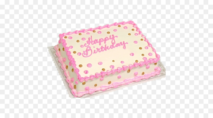 Brilliant Pink Birthday Cake Download 500 500 Free Transparent Sheet Funny Birthday Cards Online Hendilapandamsfinfo