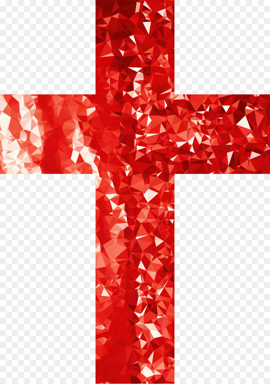 Red Cross Background Png Download 1596 2268 Free Transparent Christian Cross Png Download Cleanpng Kisspng