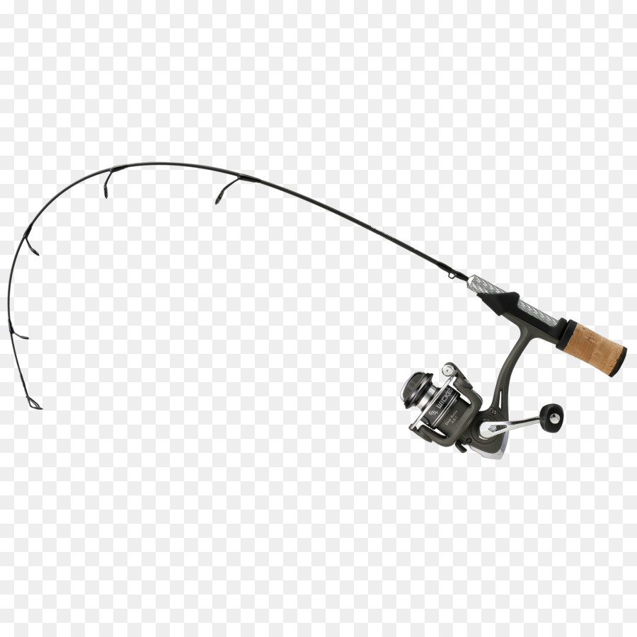 Cartoon Microphone Png Download 2000 2000 Free Transparent Fishing Rods Png Download Cleanpng Kisspng