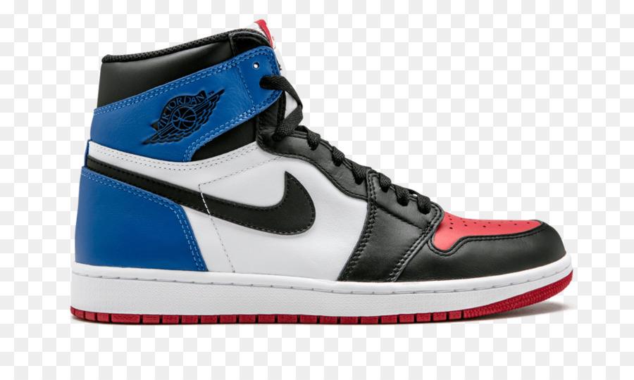Jumpman Air Jordan Nike Air Max Turnschuhe Jordanien png
