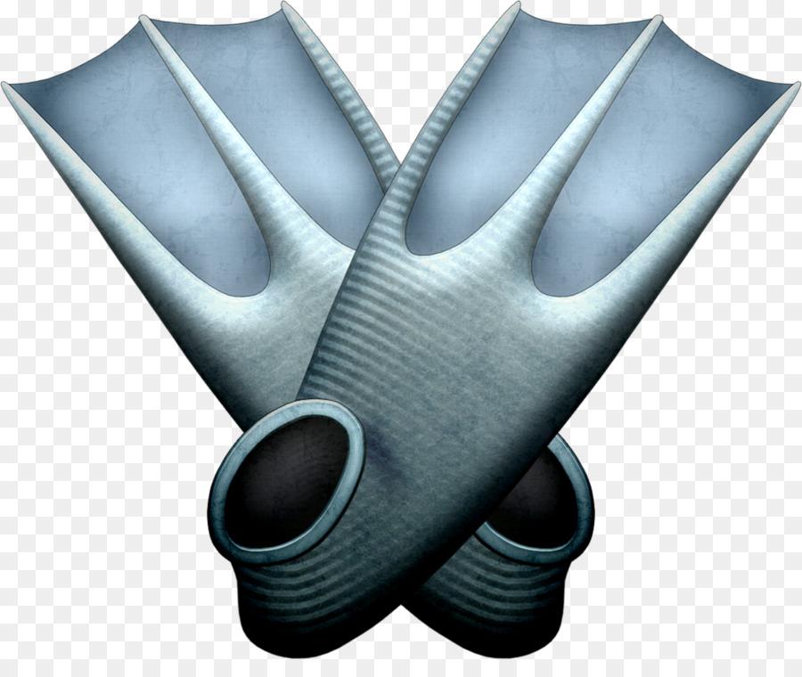 The Legend of Zelda Logo Full-Fingered Gloves Grey