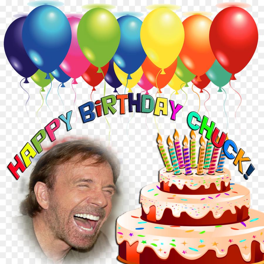 Groovy Happy Birthday To You Cake Download 1600 1600 Free Funny Birthday Cards Online Alyptdamsfinfo