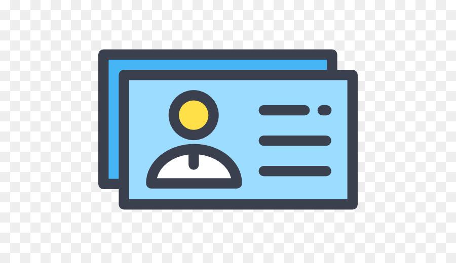 Computer Icons Visitenkarten Clip Art Visitenkarte Png