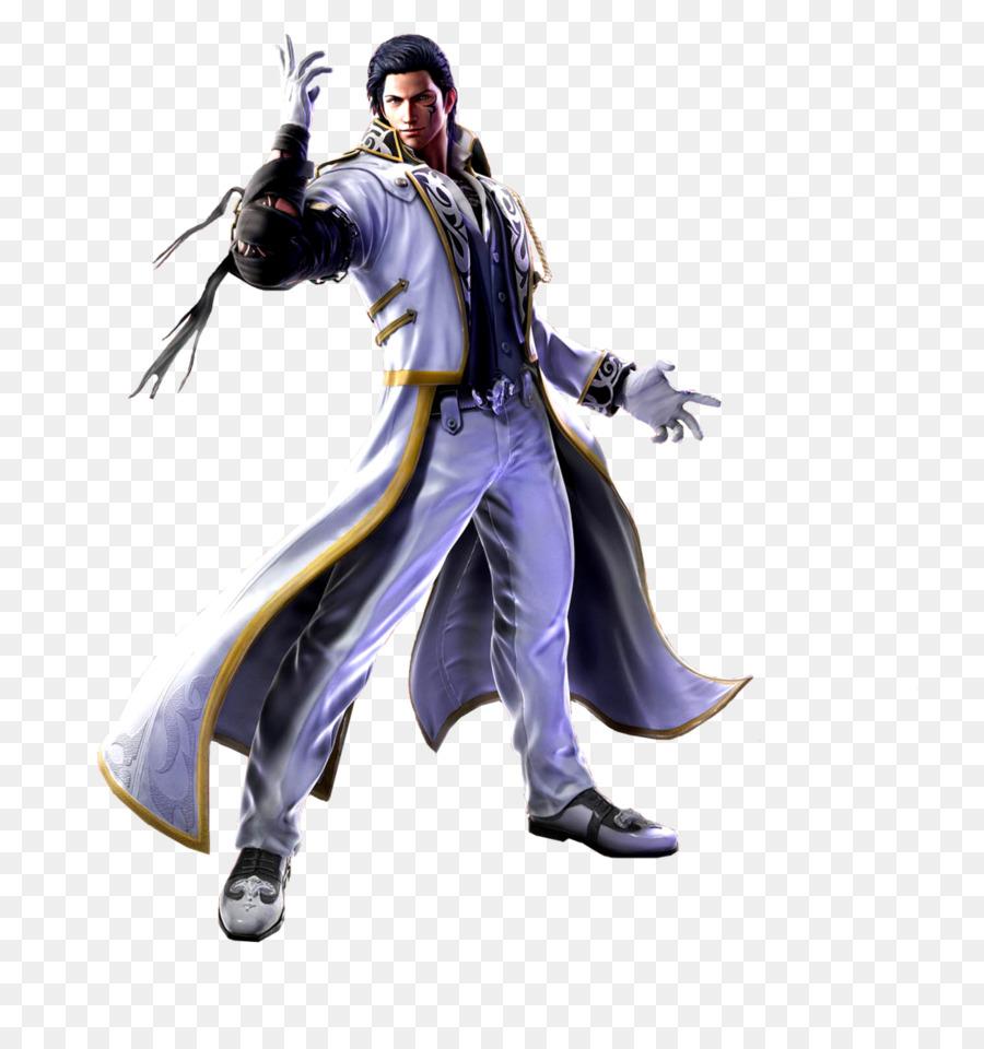 Tekken 7 Costume Design Png Download 836 955 Free Transparent Tekken 7 Png Download Cleanpng Kisspng