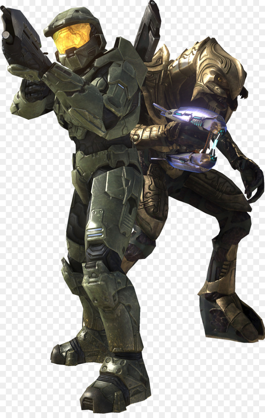 Halo Png Download 1024 1599 Free Transparent Halo 3 Png