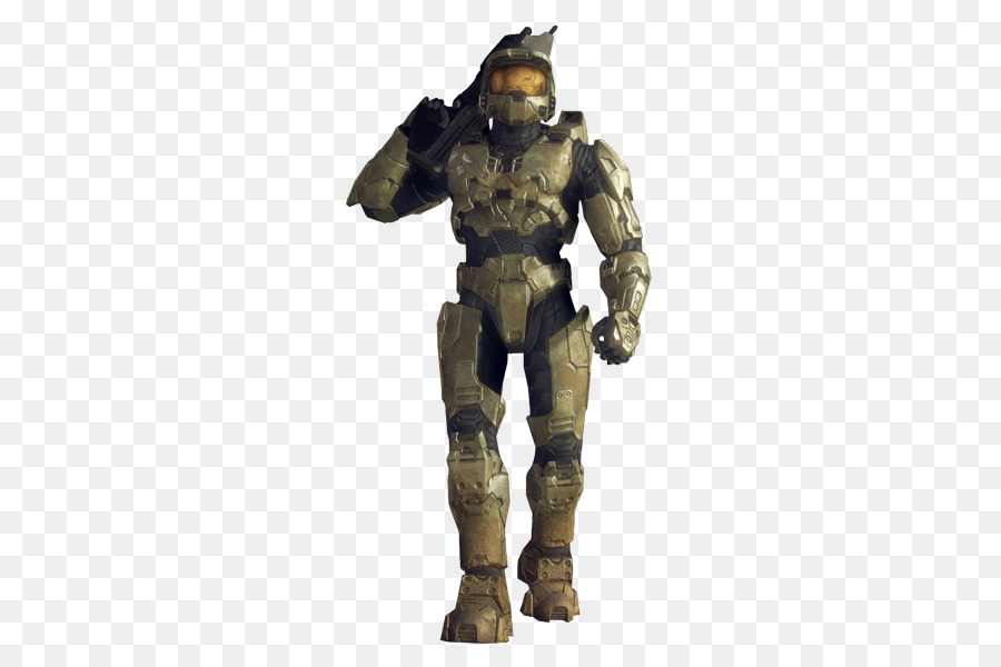 Halo Png Download 800 600 Free Transparent Master Chief