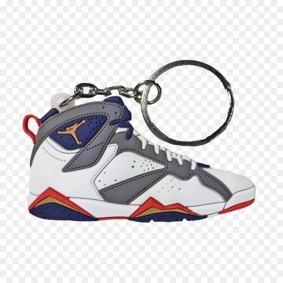 Nike Schuhe, Bekleidung und Accessoires für Damen.