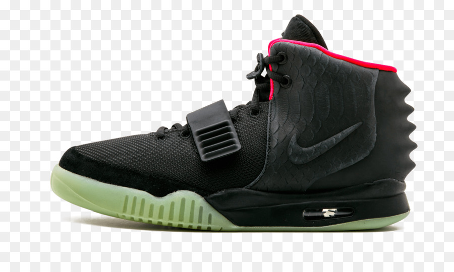 Yeezy Air Schuh Force Stadion Air png Adidas Nike Yeezy c5ALjRq34