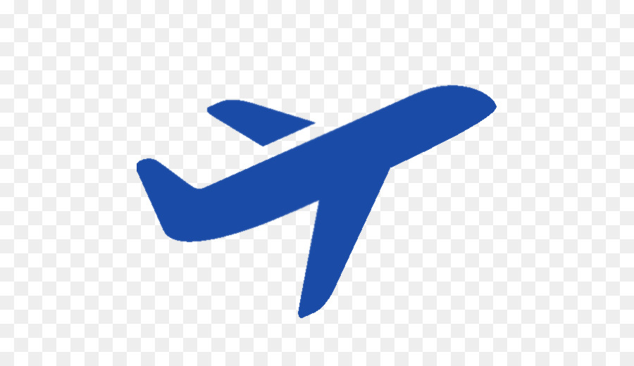 Airplane Logo Png Download 512 512 Free Transparent Airplane