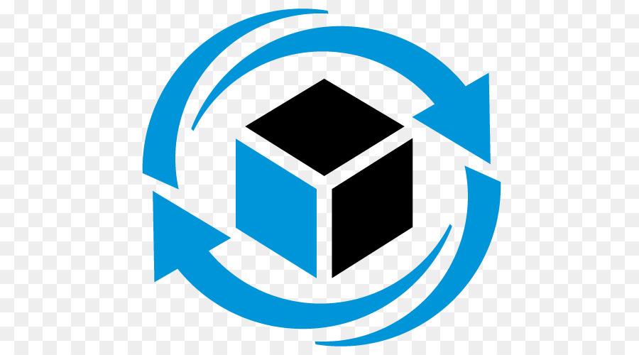 Sql Logo Png Download 567 500 Free Transparent Microsoft Azure Png Download Cleanpng Kisspng