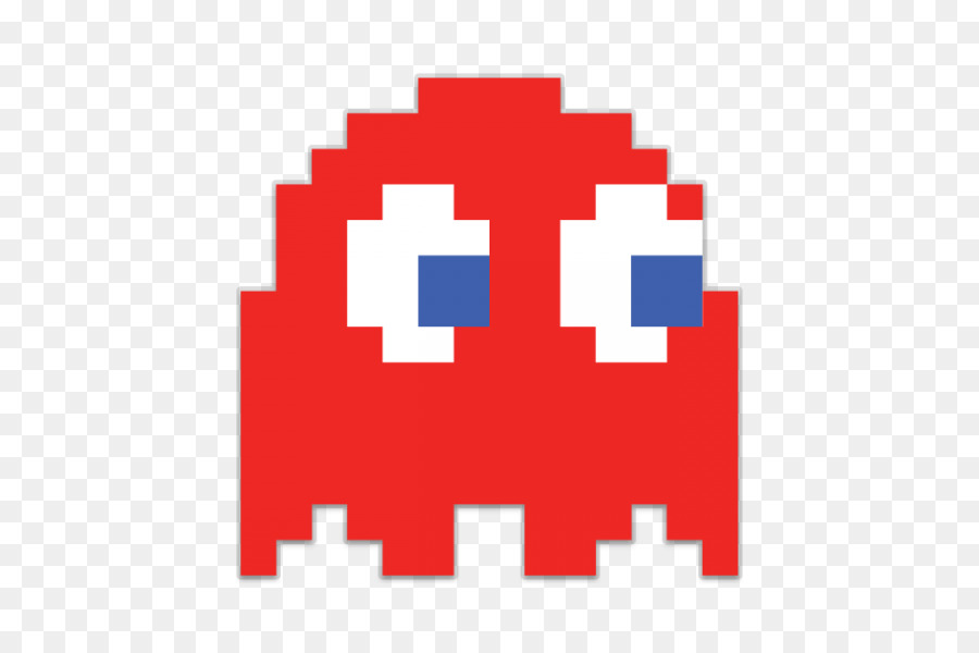 Pacman Pixel Art Png Download 600 600 Free Transparent Pacman Png Download Cleanpng Kisspng