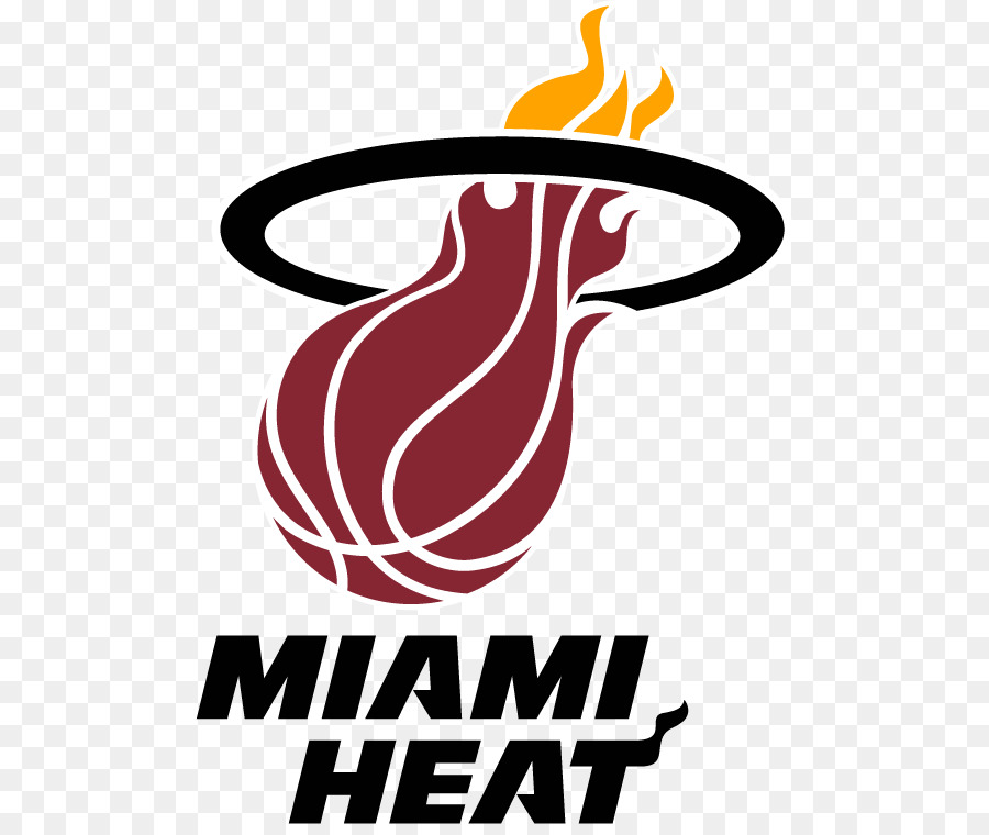 Raptors Logo Png Download 544 750 Free Transparent Miami Heat Png Download Cleanpng Kisspng